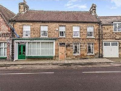 Station Road, Great Ayton, Middlesbrough, TS9