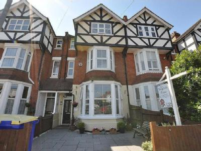 Magdalen Road, Bexhill-on-Sea, TN40