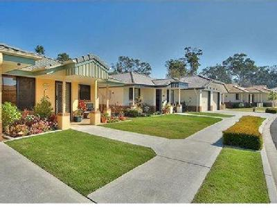 Great Villages In Brisbane And Surrounds With Homes From Just, Sunnybank Hills, QLD