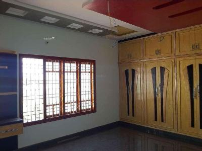 Luxury Duplex House with three Rent Income Units near RBI Lyt in JP Nagar