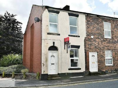 House to rent, 87 - Terraced