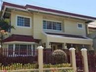 Property for sale Liloan - Furnished
