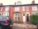 House to let, Buston Terrace