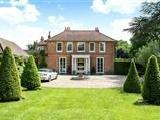 House for sale, Richings Way - Listed