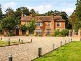 House for sale, Woodside - Reception