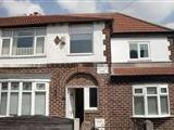 House to let, Cotton Lane - Furnished
