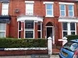 House to let, Langdale Road - Garden