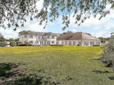 Arnesby Road, Fleckney, Leicester, Leicestershire