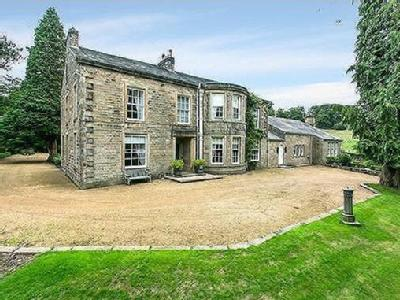 House for sale, Whins House - Cottage