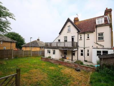 St. Davids Avenue,                       BEXHILL-ON-SEA, East Sussex, TN40