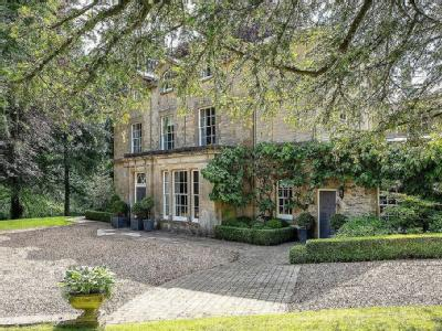 Duntisbourne Abbots - Lot 1, Cirencester, Gloucestershire