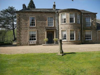 House for sale, Whins House - Listed