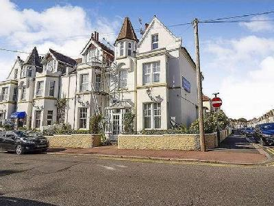 Egerton Road, Bexhill-on-sea, TN39