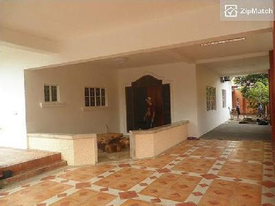 House for rent 0 Angeles City