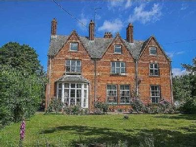 House for sale, Emneth - Conservatory