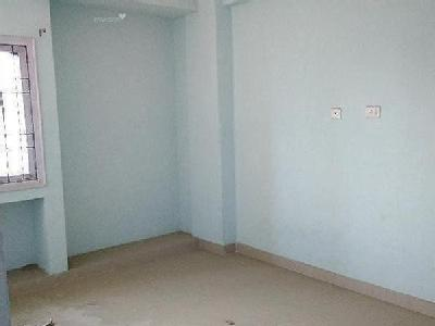 8 BHK House for sale, Project