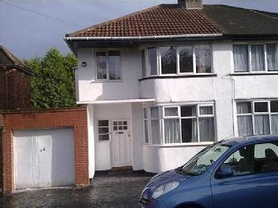 House to rent, 96 - Semi-Detached