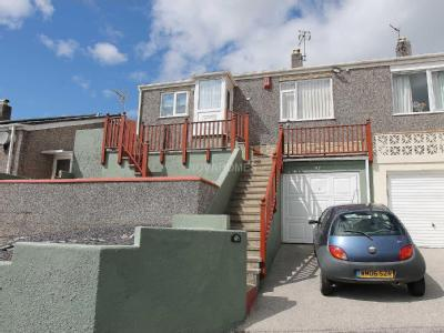 House for sale, 97 - Semi-Detached