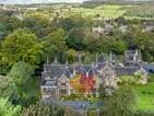 House for sale, Banney Royd - Listed