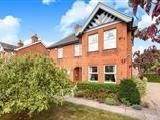 House for sale, Leiston - No Chain