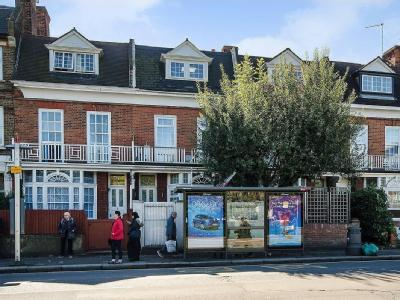 The Vale, Acton W3 - Freehold