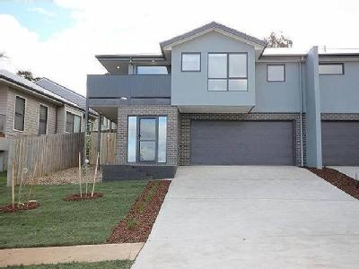House for rent 9 Walsh Drive