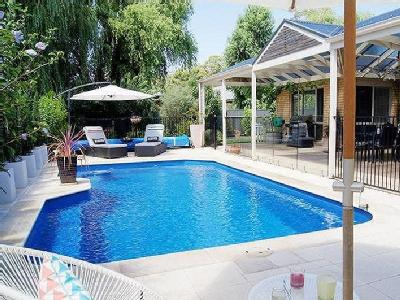 House to buy Hahndorf