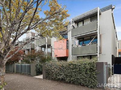 192 Cecil Street, South Melbourne, VIC, 3205