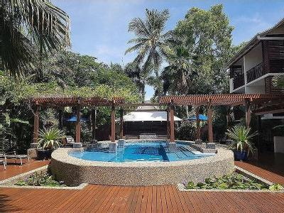 Unit 16/47 Davidson St, Port Douglas, QLD, 4877