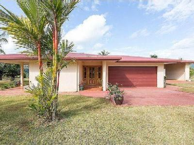 78 - Lot 42 Juhas Road, Mena Creek, QLD, 4871
