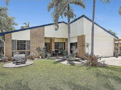 28 Cypress Drive, Annandale, QLD, 4814