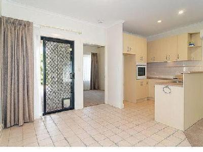 House for sale Broadview, Bro