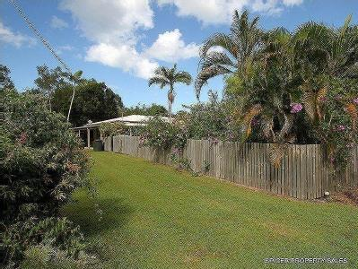 80 Paradise Palm Drive, Tully Heads, QLD, 4854
