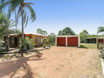 1 Elberry Cres, Kelso, QLD, 4815
