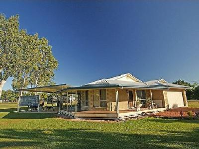 66 Octagonal Crescent, Kelso, QLD, 4815