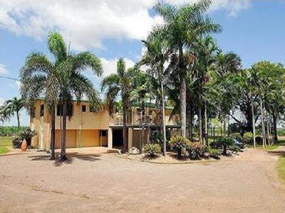 Bedroom homes houses for sale in woodstock townsville city
