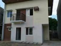 Property to buy Liloan