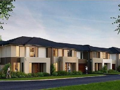 House to buy Strathpine - Air Con