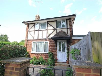 Ainsdale Crescent, Reading , RG30