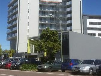8-32 Stanley St, Townsville City, QLD, 4810