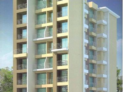 1 BHK Flat for sale, Topez app - Flat