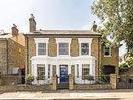 House for sale, Albert Road