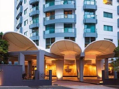 Brisbane Queensland Flats Apartments For Rent In Brisbane - Apartments in brisbane