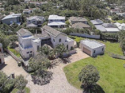 6275 Timber View Court, Sanctuary Cove, QLD, 4212
