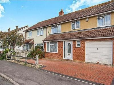 House for sale, Amberley Road