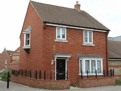House for sale, AMESBURY - Detached