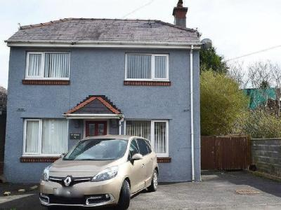 Ammanford Road, Tycroes, SA18