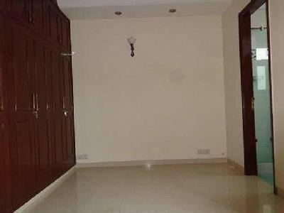 House for rent in bcc layout vijayanagar