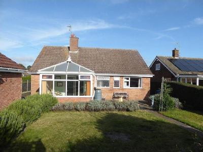 Annandale Drive, Beccles , NR34