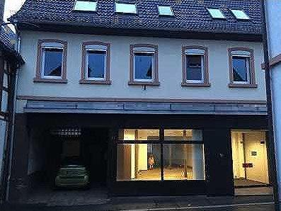 opinion you Ravensburg leute kennenlernen share your opinion. like